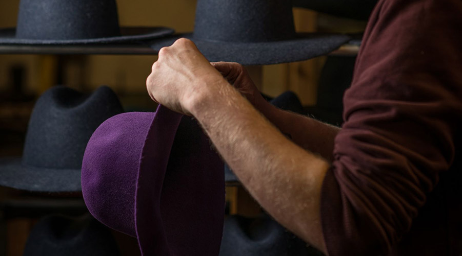 hats-banner-3