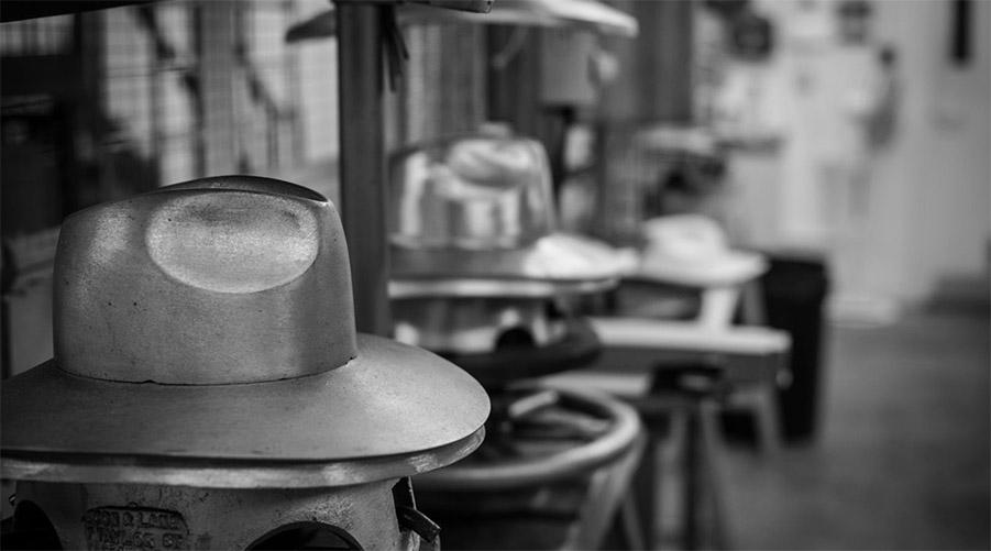 hats-banner-4