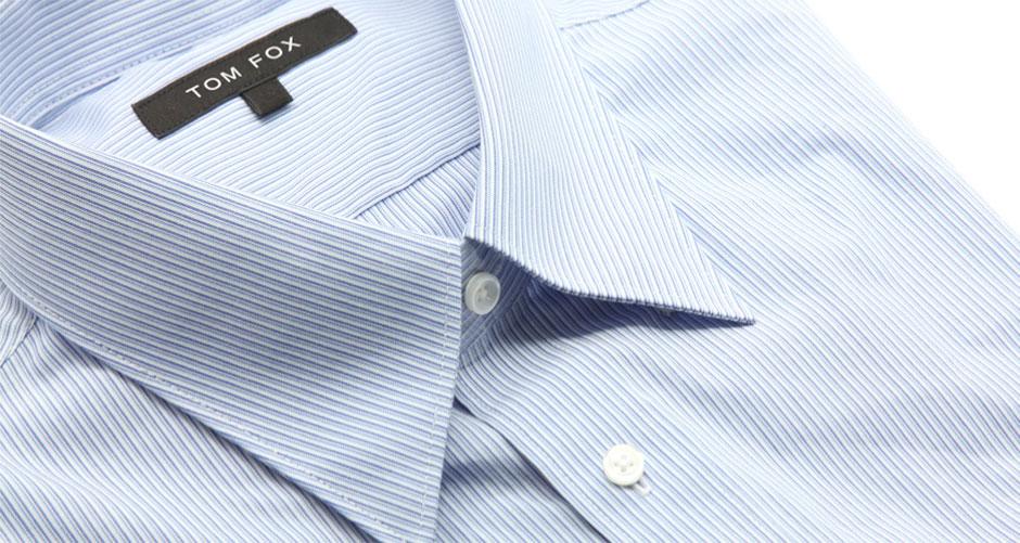 shirts-slider-4