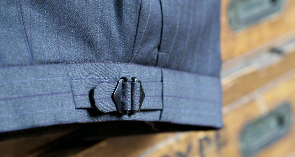 suits-slide-6