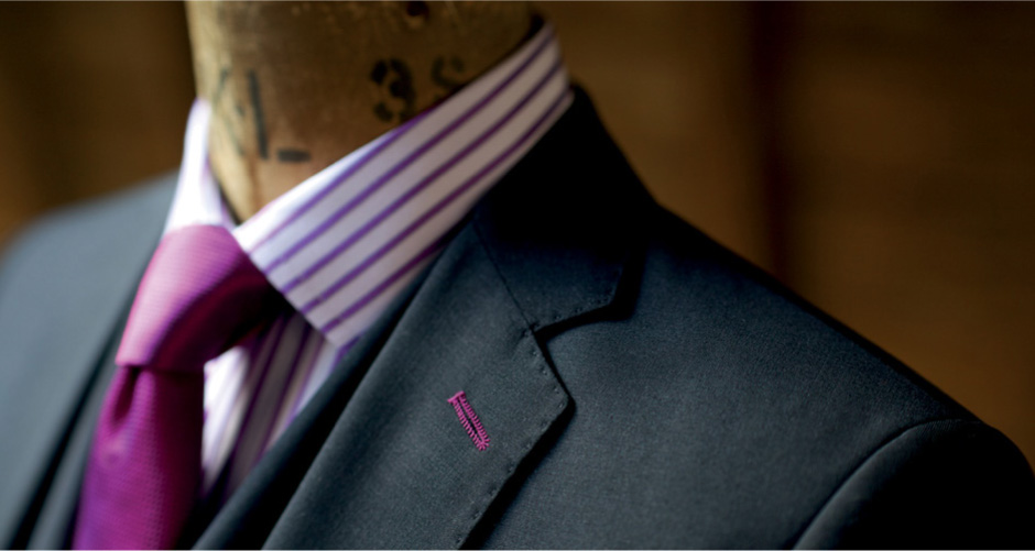 suits-slider-0